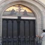 31 de Outubro de 2009 – 492 Anos da Reforma Protestante
