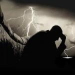 O pecado de Davi e suas consequências