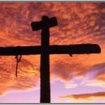 A Restauração Espiritual de Davi