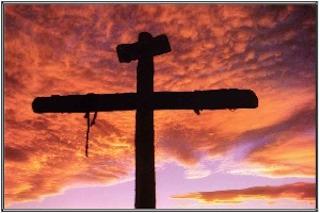 restauracao espiritual