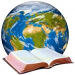 Missões – A Verdade de Deus …