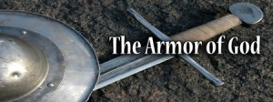 the-armor-of-god