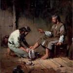 Jesus NÃO era cristão!