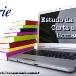 Estudo da Carta aos Romanos (Cap3)