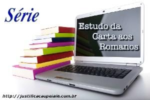 Carta Romanos