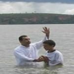 """Cinco Pontos das Igrejas Batistas """"Reformadas""""?"""