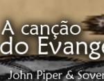 Cancao_Evangelho