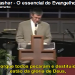 O Essencial do Evangelho