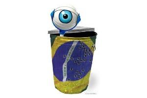lata de_lixo-BBB