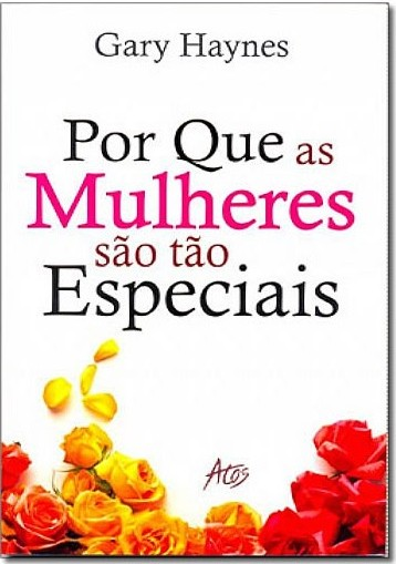 Livro-PQMulheres