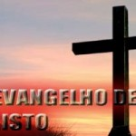 A Responsabildiade do Teólogo …