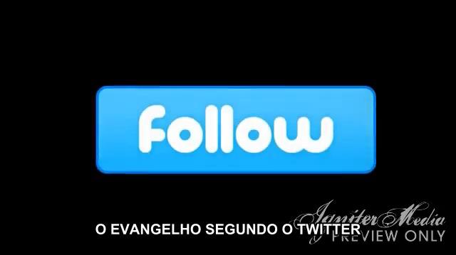 EvangelhoTwitter