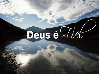 Deus_Fiel