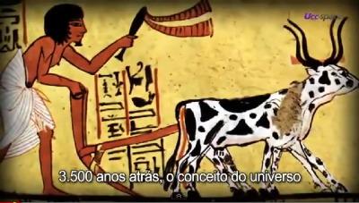 Biblia_universo