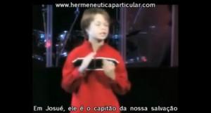 Jesus_na_biblia