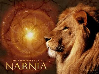 As-Cronicas-de-Narnia
