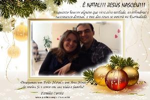 Cartao Natal_APPA_300_200