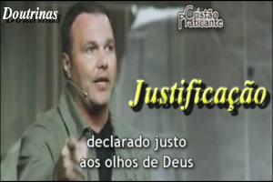 justificacao1