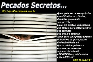pecados secretos 300 200