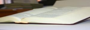 leitura biblia mai jun 2012