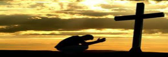 Gratidao a Deus