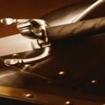 Semelhanças e Distinções entre Justificação e Santificação