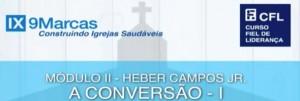 heber campos jr cfl-a conversao