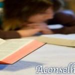 Parte 1 – Aconselhamento Bíblico no caso de depressão