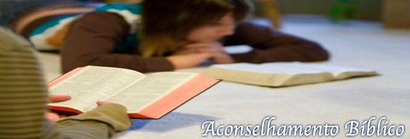 aconselhamento biblico 1