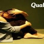 Parte 3 – Aconselhamento Bíblico no caso de depressão