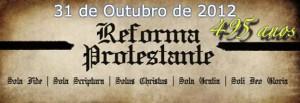 Reforma 495