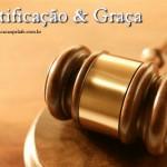 Justificação & Graça