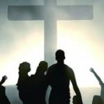A História da Adoração no Brasil