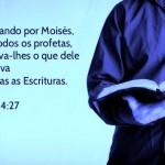 Pregação Expositiva