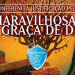 CJF2013 – Seguro de Viagem