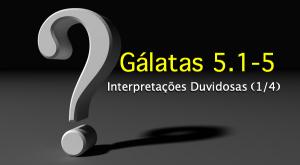 cap2 interrogacao1 4