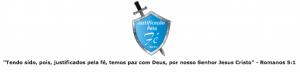 2014-logo_v3