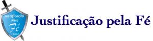 2014-logo_v5