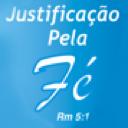 jf_escudo_favicon_128x128