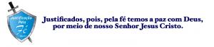 s5_logo-6