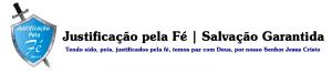 2014-logo_v6