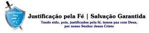 2014-logo_v7