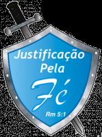 jf_escudo_limpo