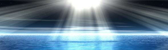 Acreditando na soberania de Deus