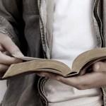 A importância da justificação pela fé no aconselhamento