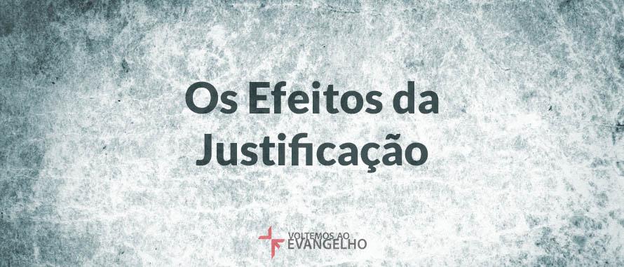 OsEfeitosDaJustificacao1