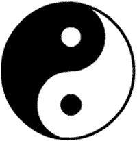 ying-e-yang_sm