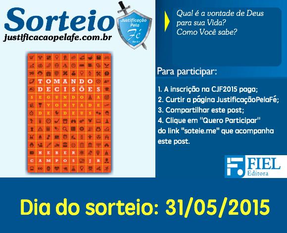 20150531-sorteio-livro-2