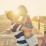 4 Dicas para identificar um namoro sério