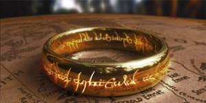 um-anel